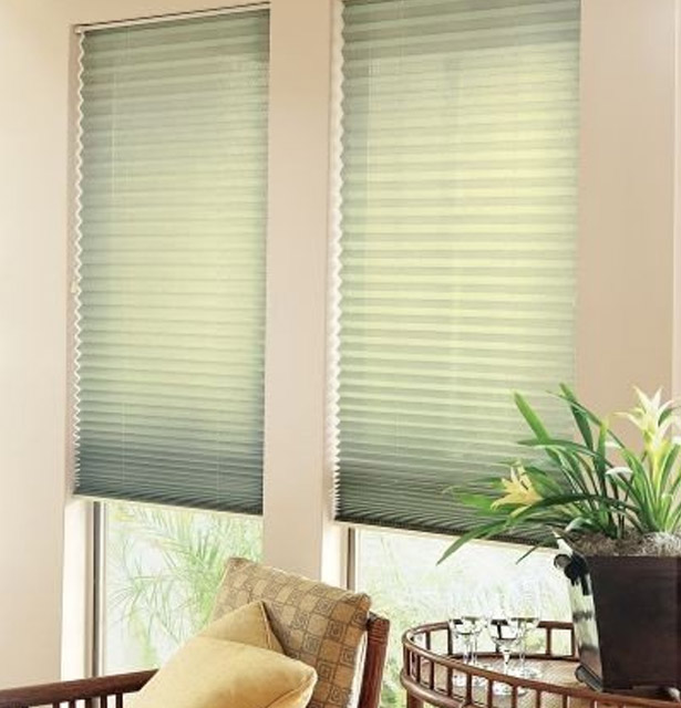 and sale blind baywindow blackoutcombiblinds tag blinds trendy buy