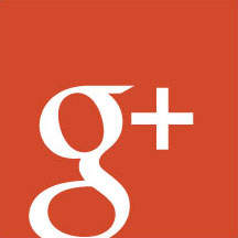 Blinds and Curtains Online on Google+