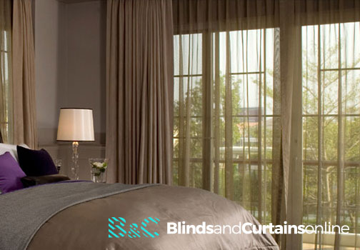 and curtains real blinds better wood viz combining shutters shades blog drapes traditions window coverings walnut