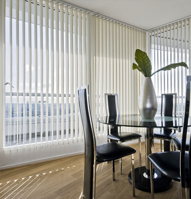 install choose measure blinds image sale order online blind honeycomb easy