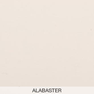 50mmAV_Alabaster