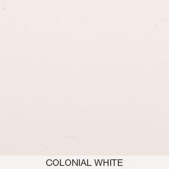 50mmAV_ColonialWhite