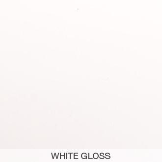 50mmAV_WhiteGloss