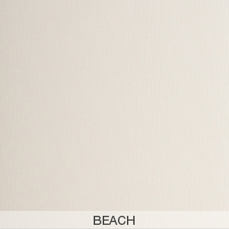 BO_Beach