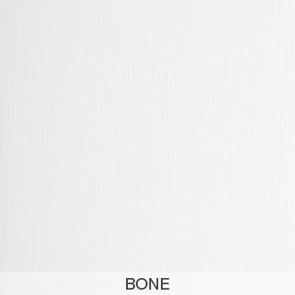 BO_Bone