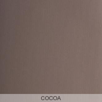 BO_COCOA