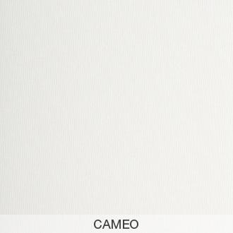 BO_Cameo