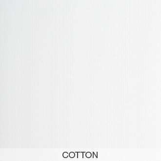 BO_Cotton