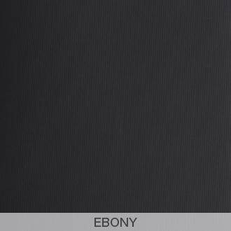 BO_Ebony