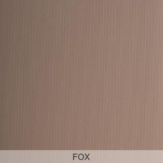 BO_Fox