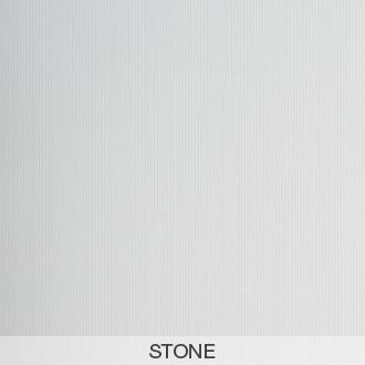 BO_Stone
