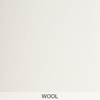 BO_Wool