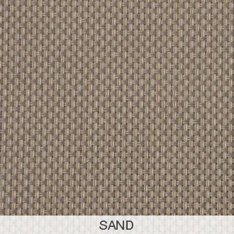 SF_Sand