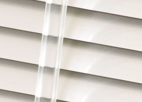 Buy Venetian Blinds Online