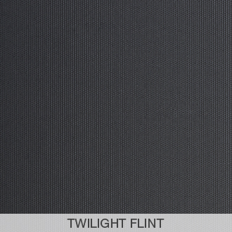 TBO_Flint