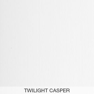 TBO_TwilightCasper