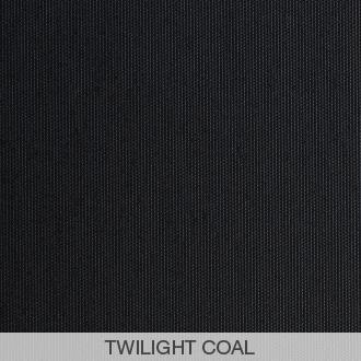 TBO_TwilightCoal