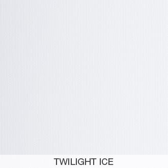 TBO_TwilightIce