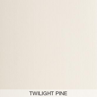 TBO_TwilightPine