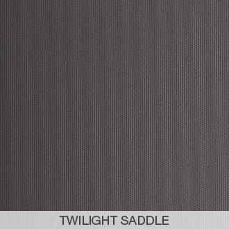 TBO_TwilightSaddle