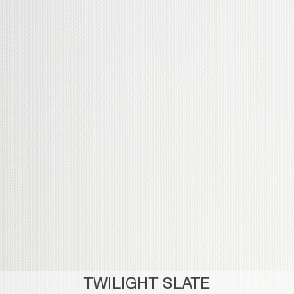 TBO_TwilightSlate