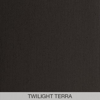 TBO_TwilightTerra