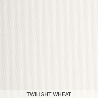 TBO_TwilightWheat
