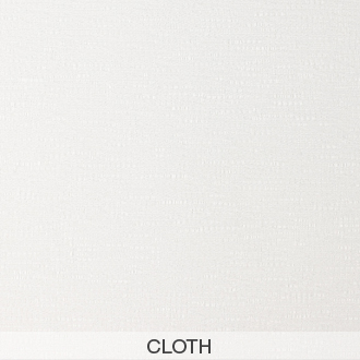 Hampton_Cloth