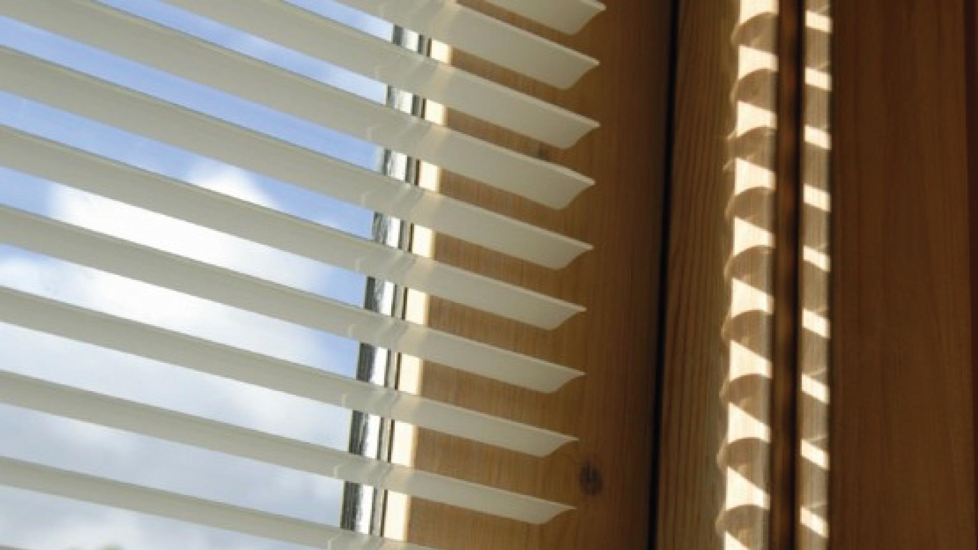 Aluminium Blinds Online Blind Amp Curtains Online