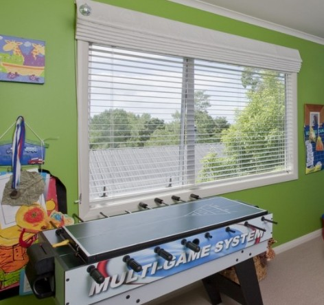 x in with where shades and great buy bay walmart large window blinds of att photo pictures to