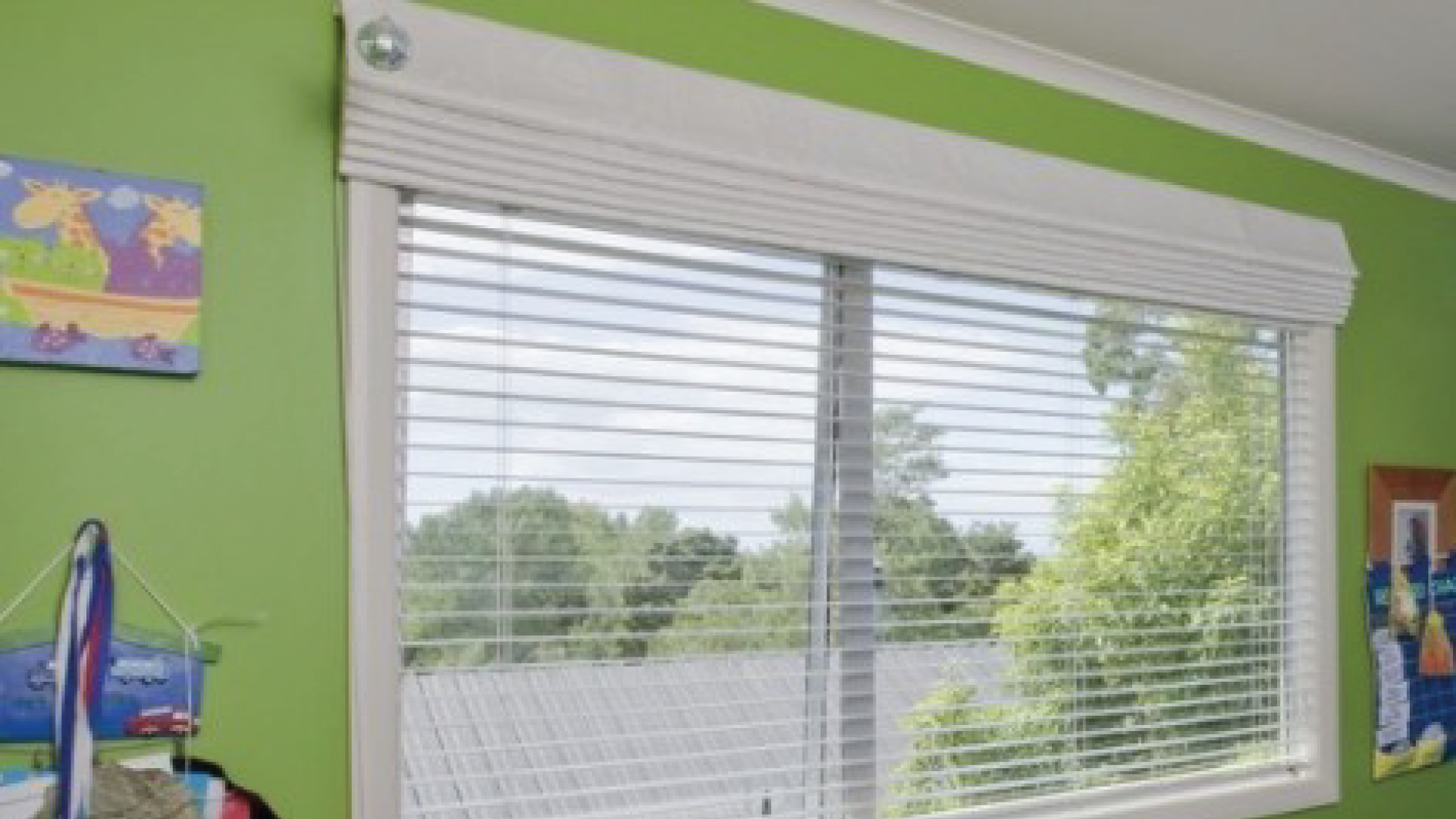 Buy Venetian Blinds Online Blind Amp Curtains Online